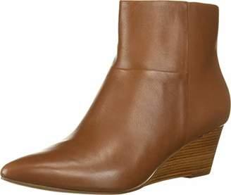 Cole Haan Women's Eneida Wedge Bootie Ankle Boot