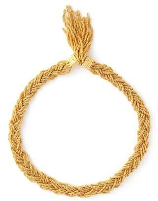 Aurelie Bidermann 'Miki Dora' necklace
