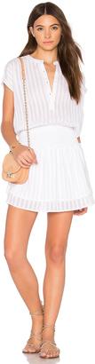 Rails Jolie Dress $167 thestylecure.com