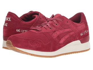 Onitsuka Tiger by Asics Gel-Lyte III Men's Shoes