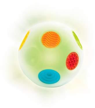 Vertbaudet Senso Ball with Sound, SENSORY