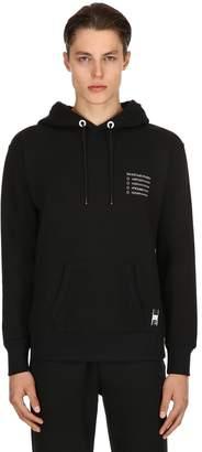 Moncler 7 Fragment Sweatshirt Hoodie
