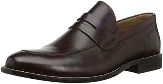 Nunn Bush Men's STRATA Loafer