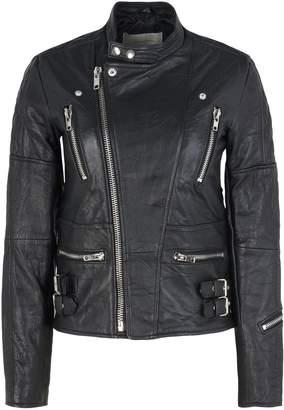 DEADWOOD Jackets - Item 41759676