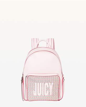 Juicy Couture JXJC Backpack