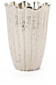 Silver woods tumbler
