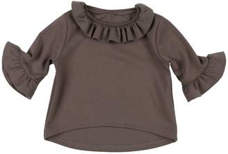 La Stupenderia T-shirts - Item 12186895UR