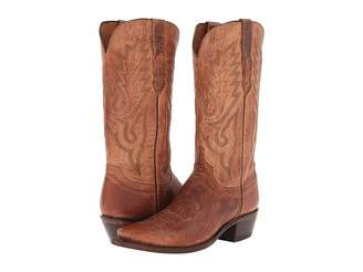 Lucchese M1008.54