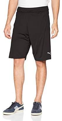 Puma Men's Energy Knit Shorts
