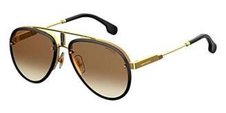 Carrera Glory Aviator Sunglasses