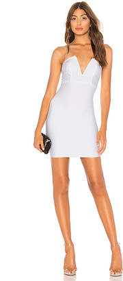 by the way. Eileen Bandage Tube Dress