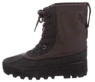 Yeezy 950 M Boots