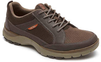 Rockport Kingston Blucher Sneaker - Men's