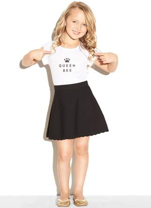 Milly Minis MillyMilly Queen Bee Tee