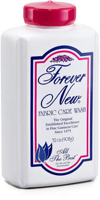 Forever New Co. Lingerie Detergent, 32oz