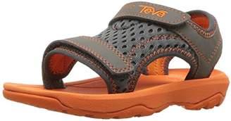 Teva Boys' T Psyclone XLT Sport Sandal