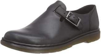 Dr. Martens Patricia Shoes UK8