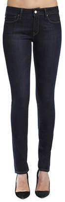 Mavi Jeans Alexa Mid Rise Skinny Jeans