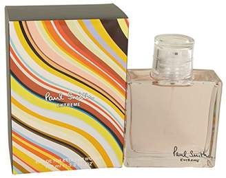Paul Smith Extreme by Eau De Toilette Spray 3.3 oz (Women)
