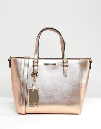 Carvela Winged Tote Bag