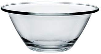 Trudeau Mr. Chef Tempered Glass Bowl