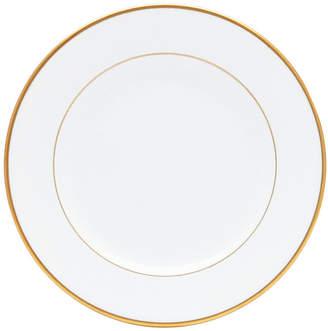 """Bernardaud Palmyre"""" Bread & Butter Plate"""