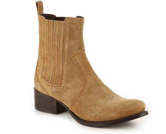 Matisse Easy Street Chelsea Boot - Women's