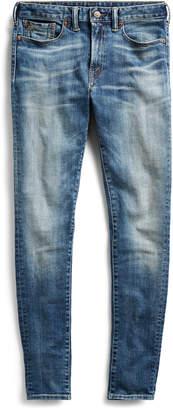 Ralph Lauren Skinny Stretch Jean