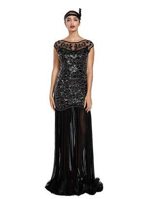 Evening Dresses Shopstyle Canada