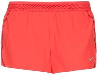 Nike AEROSWIFT SHORT Shorts