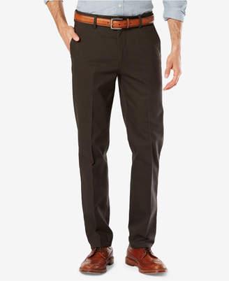 Dockers Stretch Slim Fit Signature Khaki Pants D1