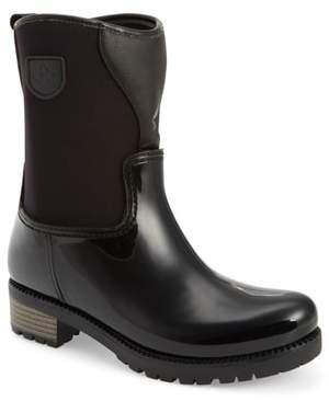 dav Parma 2 Mid High Rain Boot