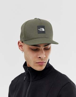 5c0f27e96 The North Face Green Hats For Men - ShopStyle Canada