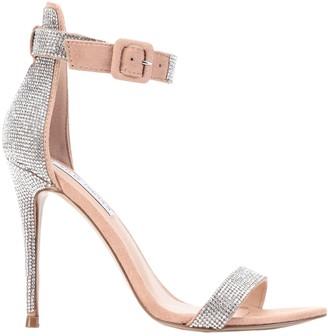 aaa23230d543b6 Steve Madden Rhinestone Shoes - ShopStyle Australia