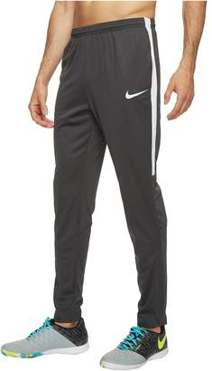 Nike Dry Academy Soccer Pant Men's Casual Pants
