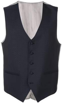befd8a065d03b Mens Patterned Vests - ShopStyle