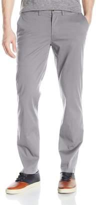 Ben Sherman Men's Slim Stretch Chino Pant