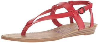 Blowfish Women's Berg Sandal