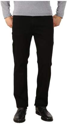 Levi's Men's Jeans