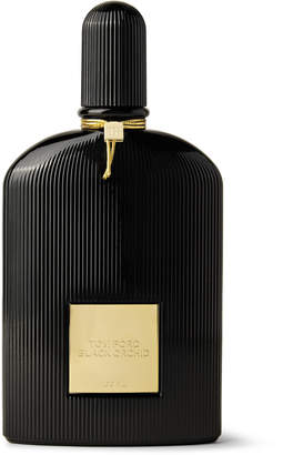 Tom Ford (トム フォード) - TOM FORD BEAUTY - Black Orchid Eau de Toilette - Black Truffle & Bergamot, 100ml