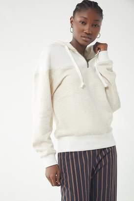 Urban Outfitters Chloe Pullover Hoodie Sweatshirt