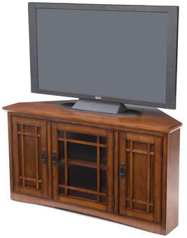 Charlton Home Stodeley Corner 46 TV Stand