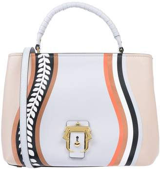 Paula Cademartori Handbags
