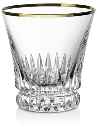 Villeroy & Boch Grand Royal Gold Old Fashioned Glass - 100% Exclusive