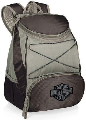 Picnic Time Harley Davidson PTX Backpack Cooler