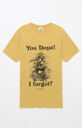 Insight You Dope T-Shirt