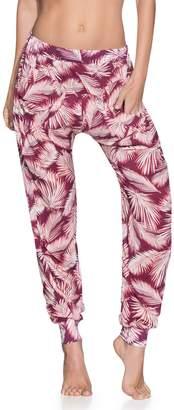 Maaji Sea Rainbow Pants, M