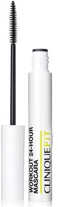 Clinique CliniqueFIT Workout 24-Hour Mascara