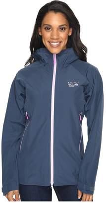 Mountain Hardwear Quasartm Lite Jacket Women's Jacket