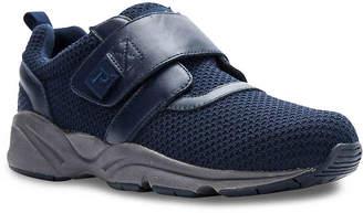 Propet Stability X Strap Walking Shoe - Men's
